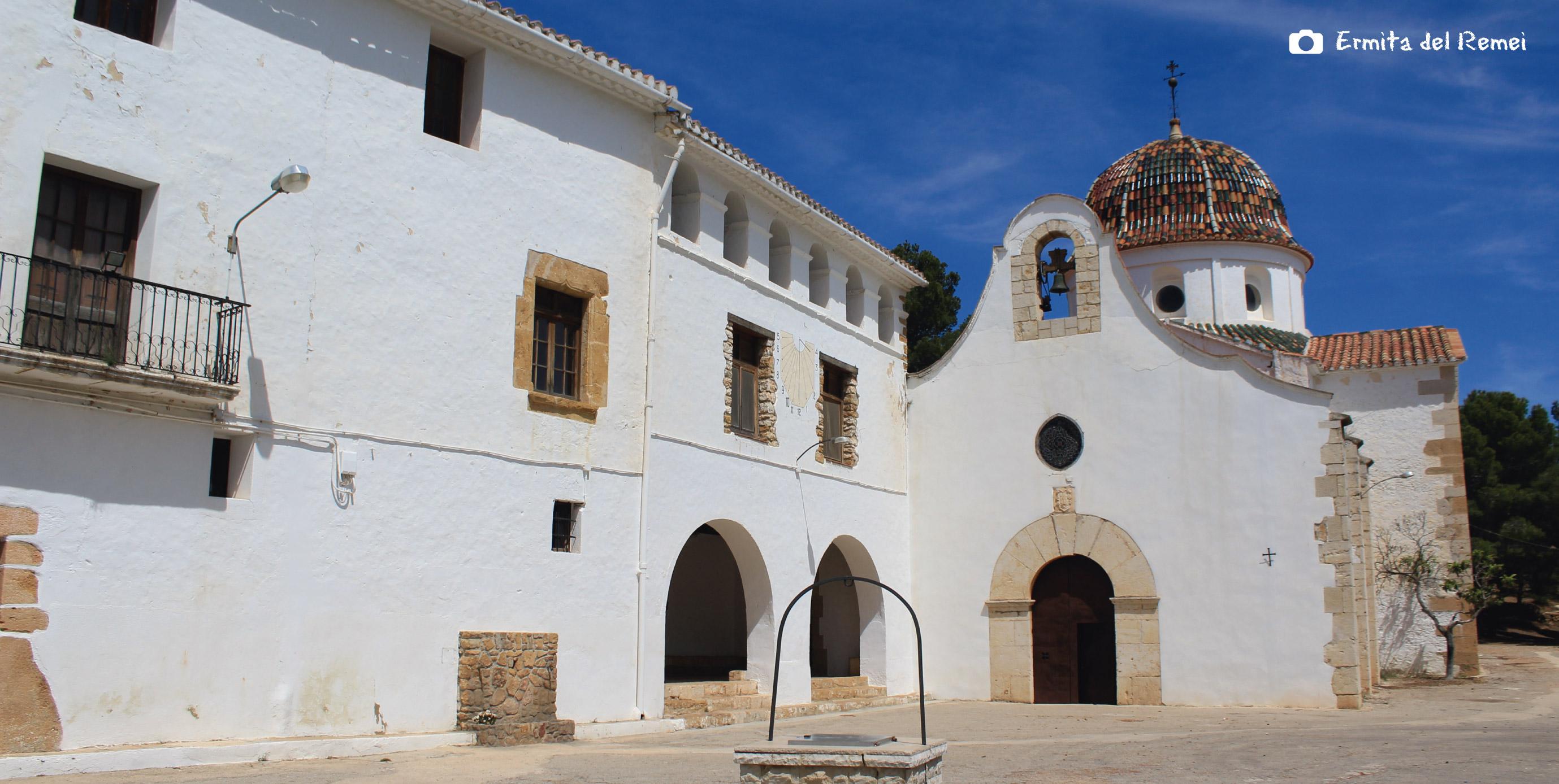 ermita del remei alcanar turisme terres ebre-15