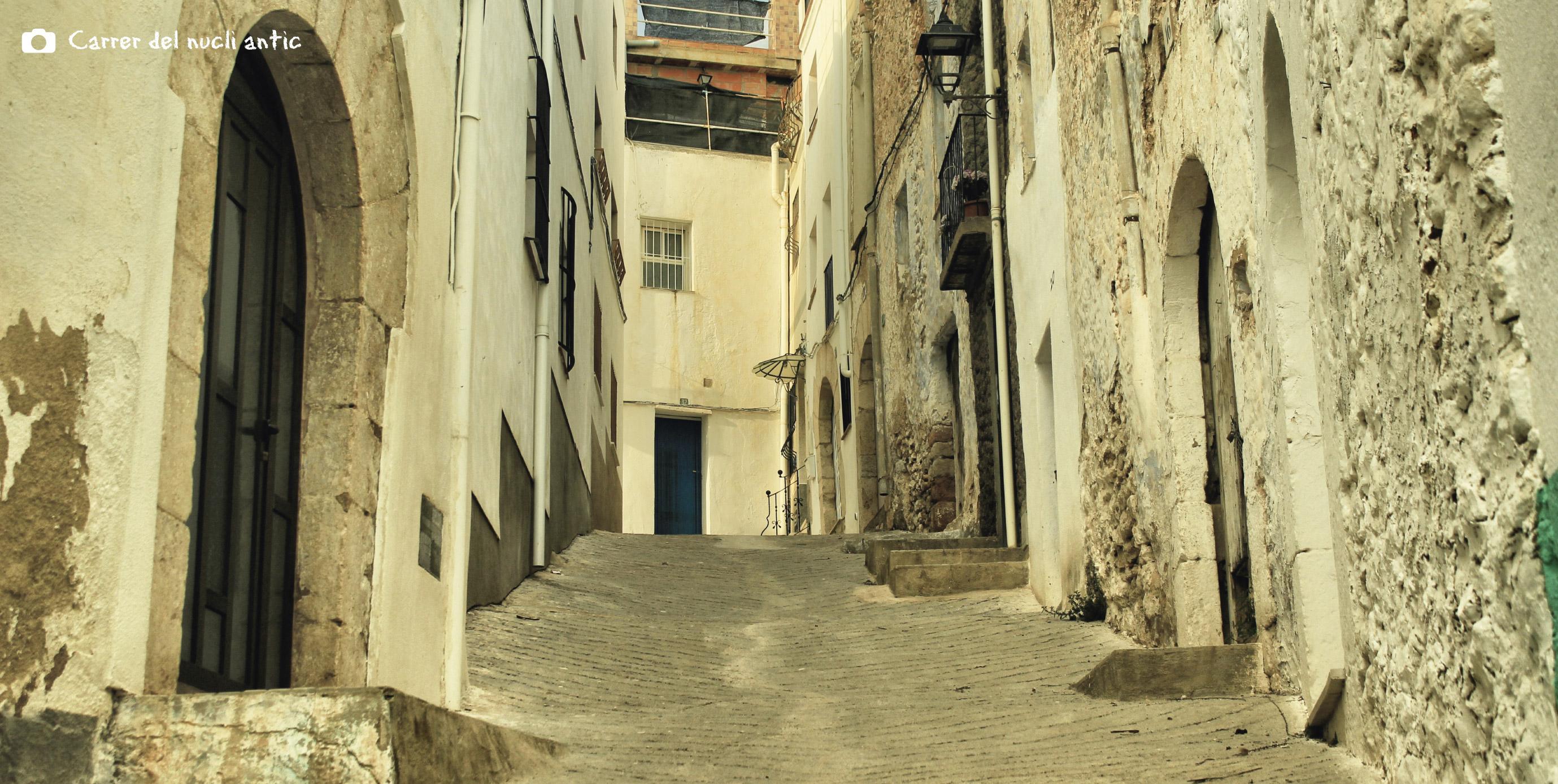 nucli antic alcanar turisem terres ebre-15