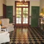 Villa Carmen Casa Rural Alcanar