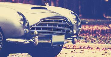 trobada vehicles classics alcanar