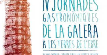 JORNADES DE LA GALERA