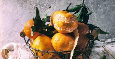 clementina alcanar